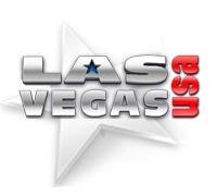 Las Vegas USA no deposit signup bonus code